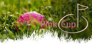 Bli med på Pink Cup 2019!